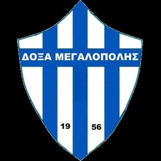 ΔΟΞΑ ΜΕΓΑΛΟΠΟΛΗΣ